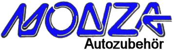 Monza Autozubehör